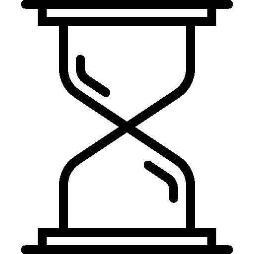 Wachtlijst