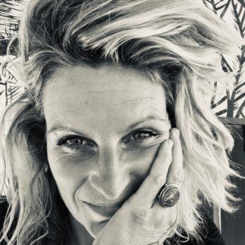 Susanne Kaandorp